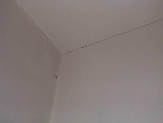 crepe-a-scalino-diagonali-oblique